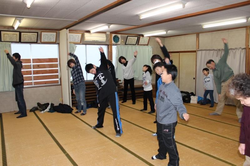f:id:yamamuro_yamaboushi:20130202142448j:image:w360