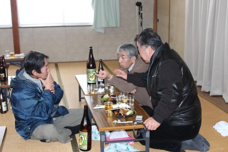 f:id:yamamuro_yamaboushi:20130202142449j:image:w360