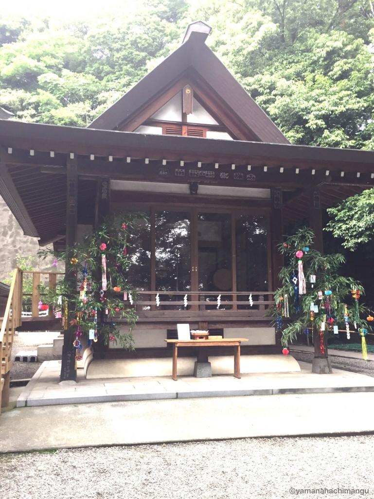 f:id:yamana8mangu-takasaki:20160630214333j:plain