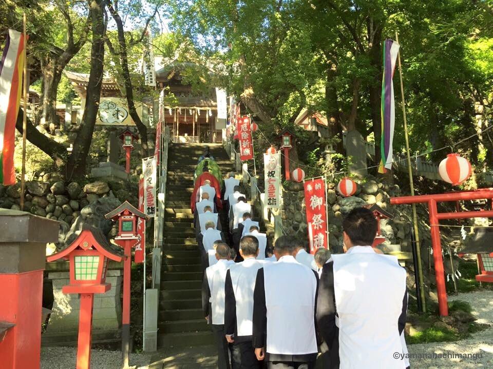 f:id:yamana8mangu-takasaki:20161001163139j:plain