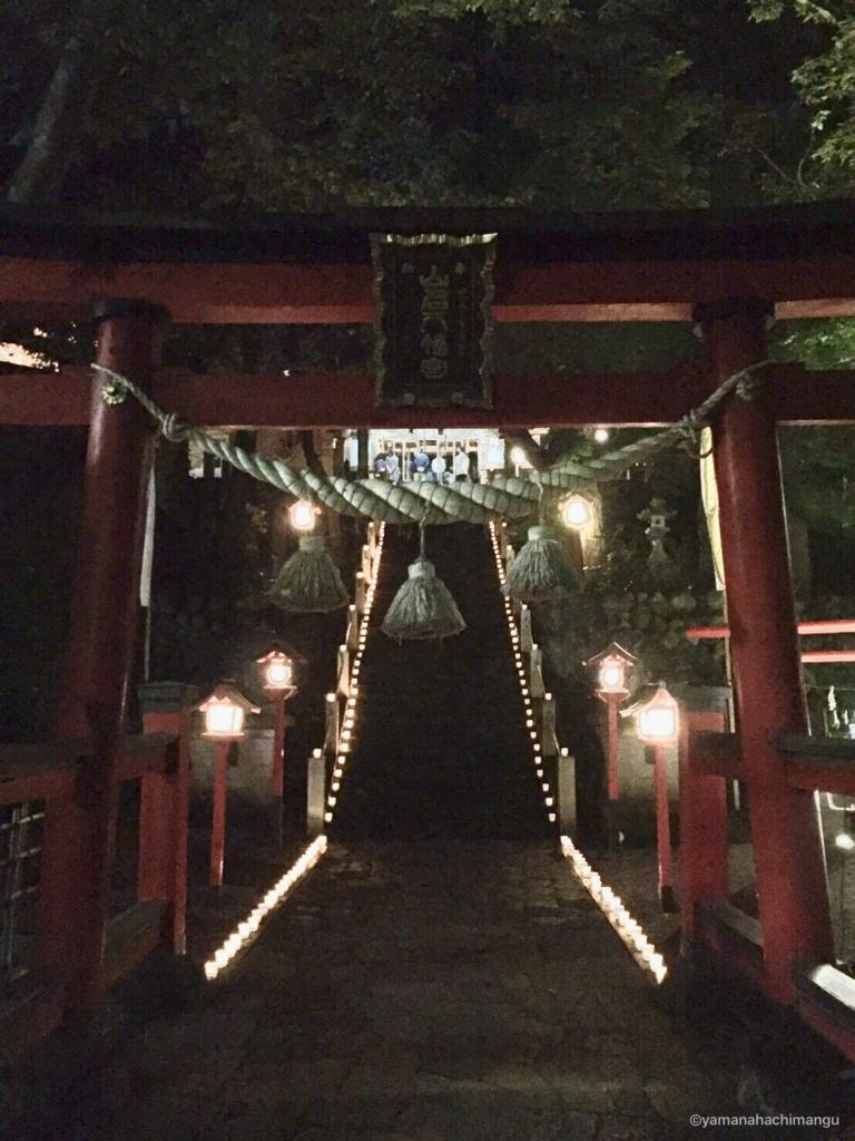 f:id:yamana8mangu-takasaki:20161005085801j:plain