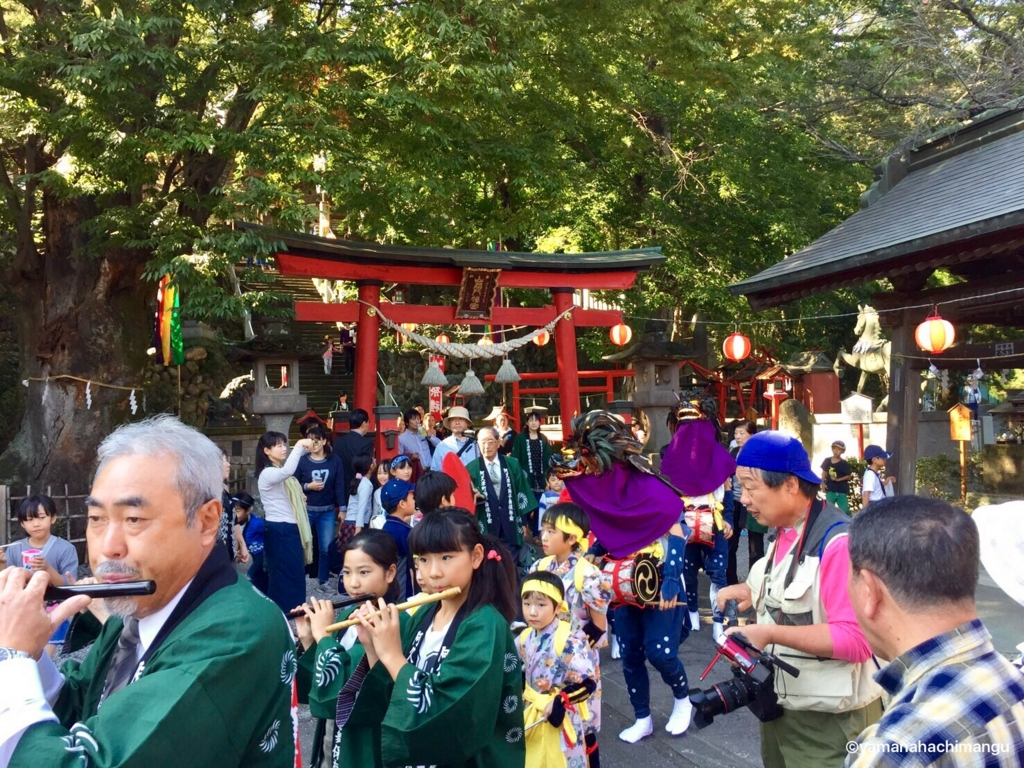 f:id:yamana8mangu-takasaki:20161015212544j:plain