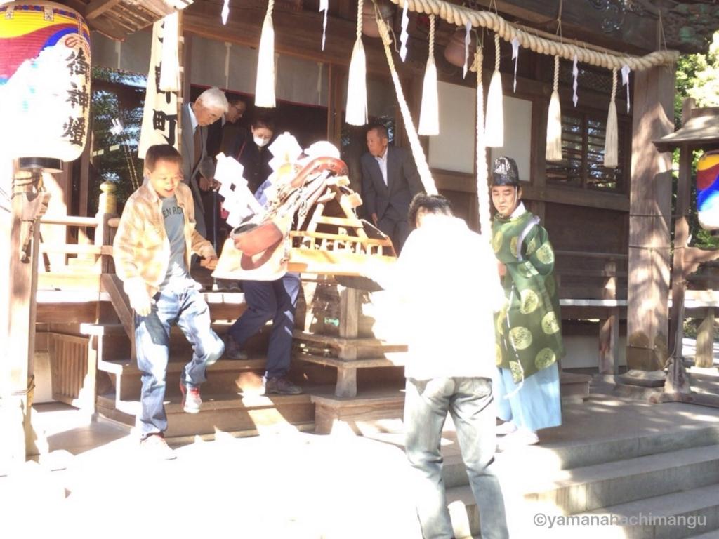 f:id:yamana8mangu-takasaki:20161015232410j:plain