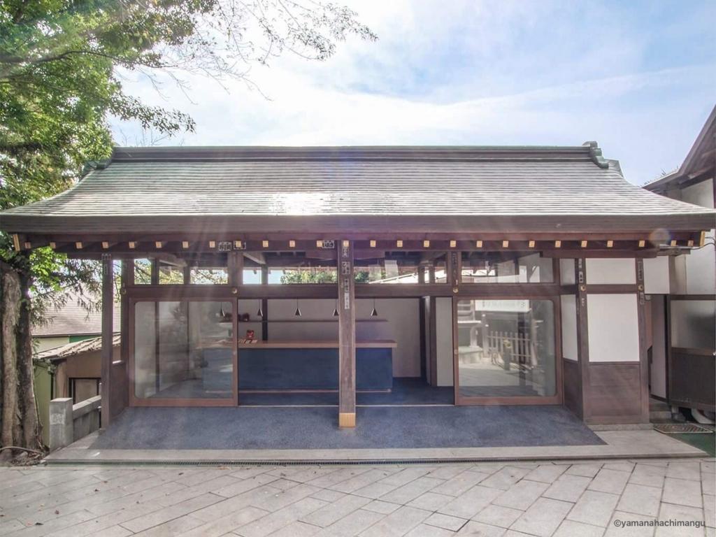 f:id:yamana8mangu-takasaki:20161017060853j:plain