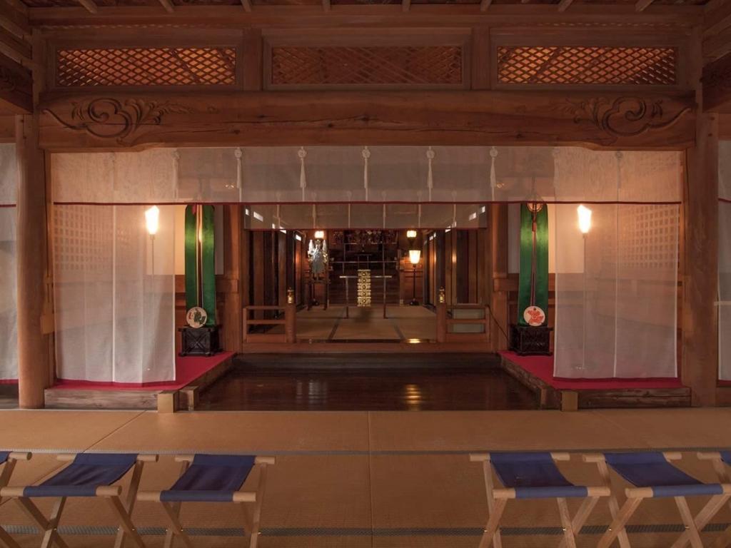 f:id:yamana8mangu-takasaki:20161130211504j:plain