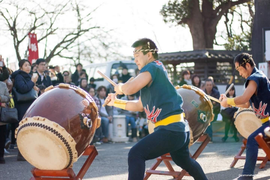 f:id:yamana8mangu-takasaki:20170104221538j:plain