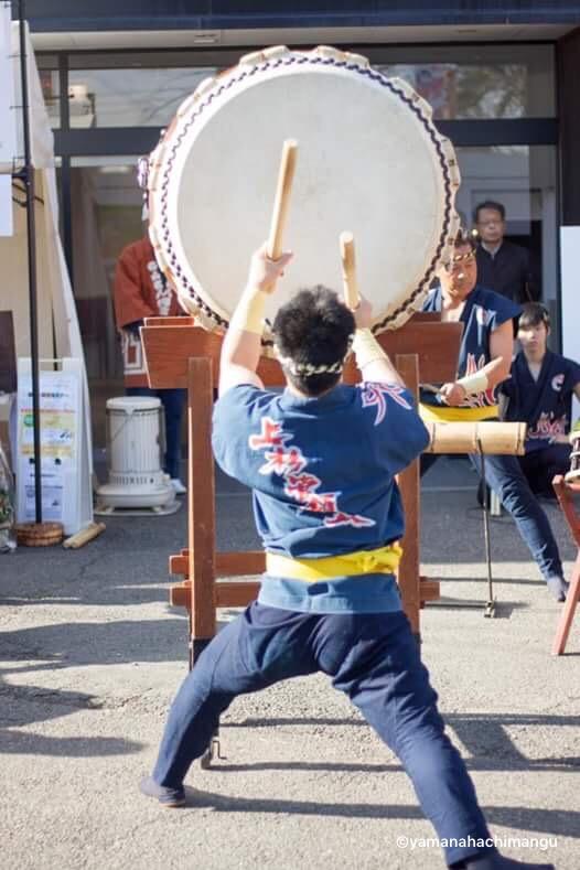 f:id:yamana8mangu-takasaki:20170104221620j:plain