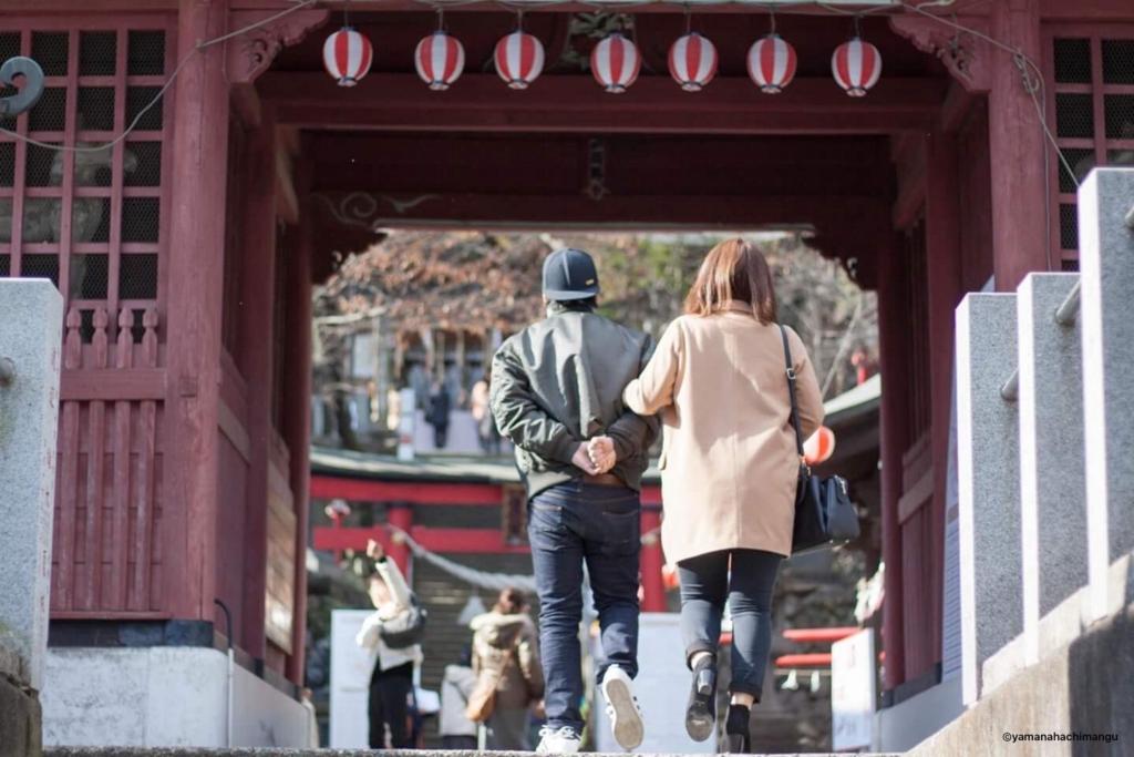 f:id:yamana8mangu-takasaki:20170104222024j:plain