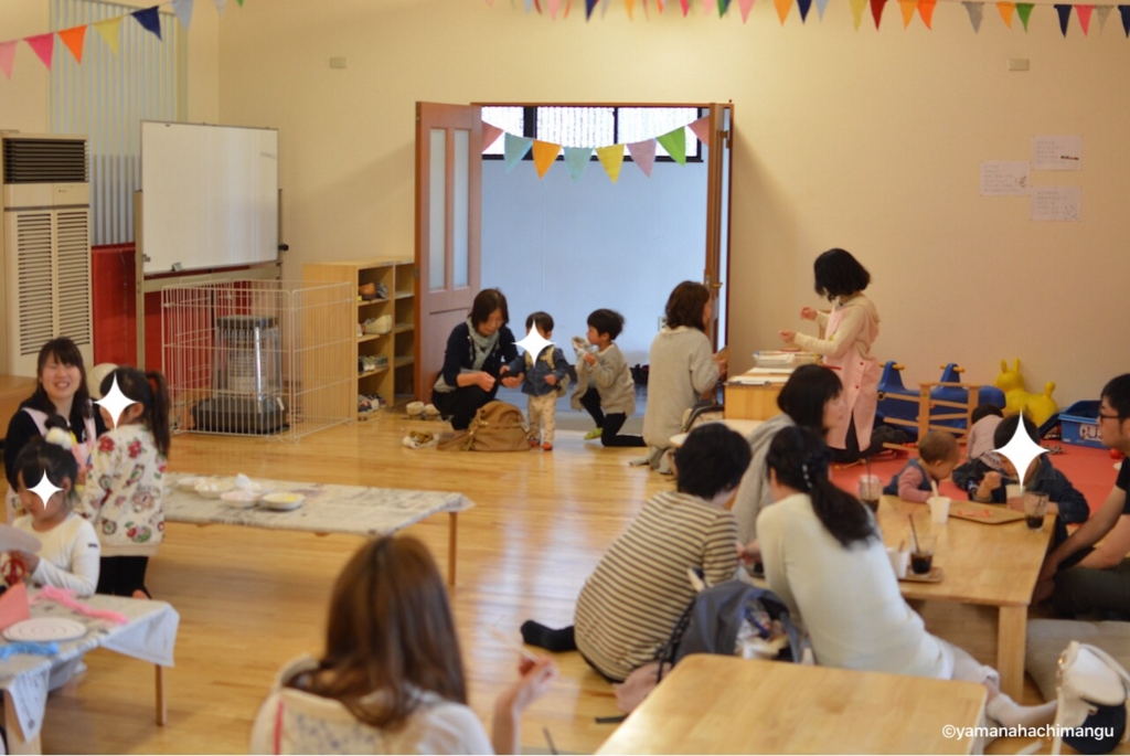 f:id:yamana8mangu-takasaki:20170421142556j:plain:w500