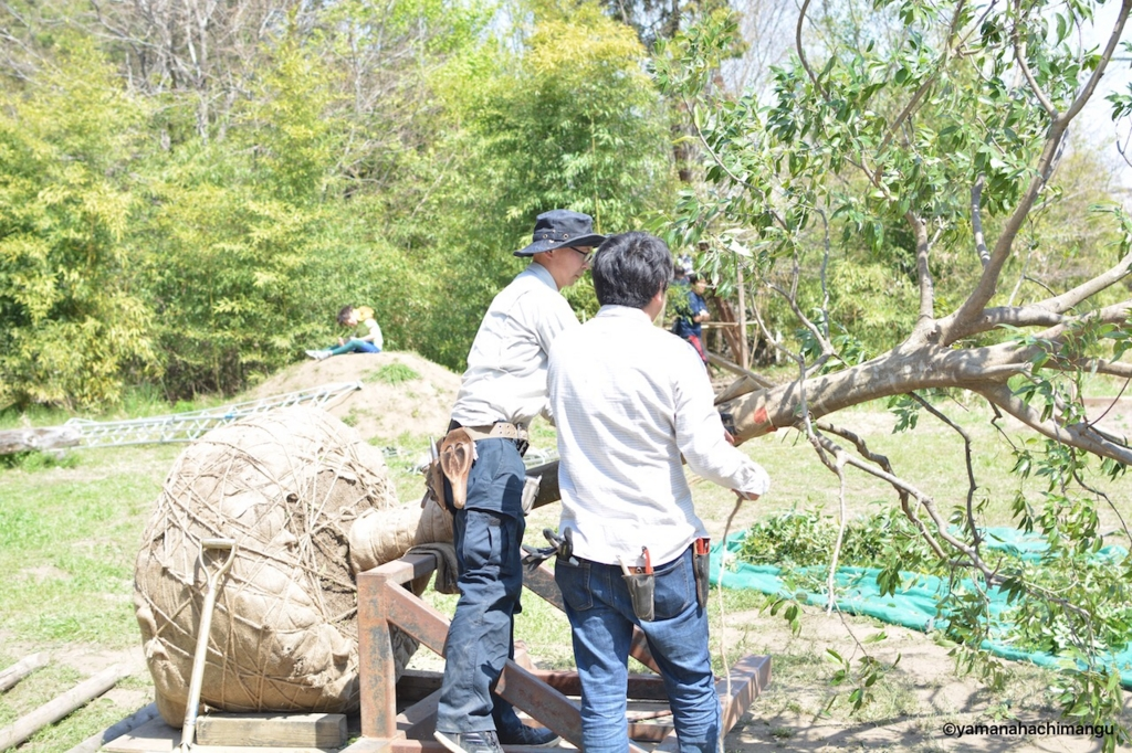 f:id:yamana8mangu-takasaki:20170421145014j:plain:w500