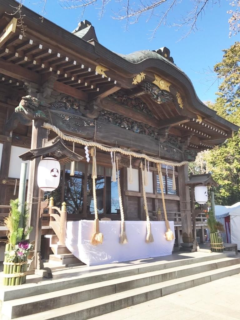 f:id:yamana8mangu-takasaki:20171227133517j:plain