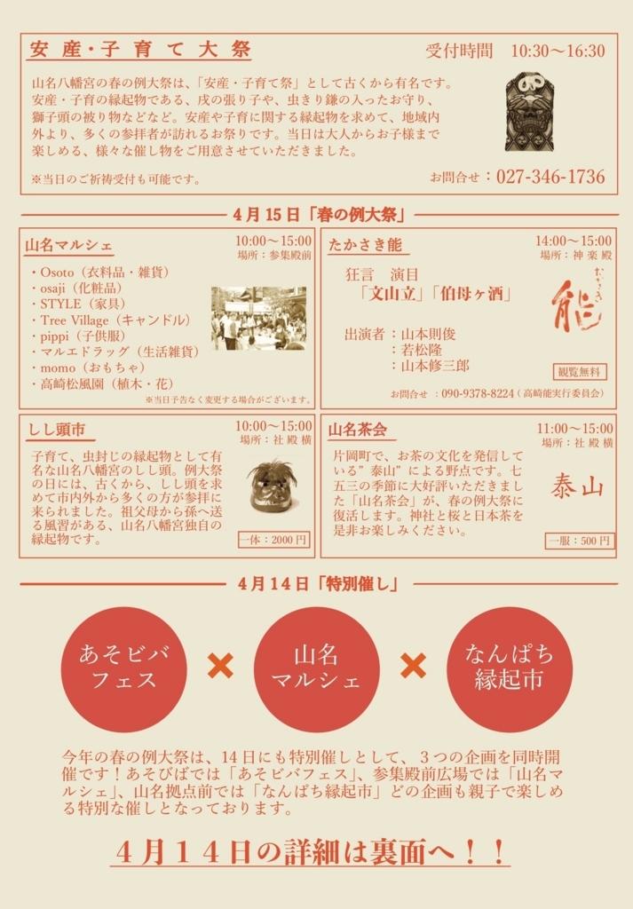 f:id:yamana8mangu-takasaki:20180404141607j:plain