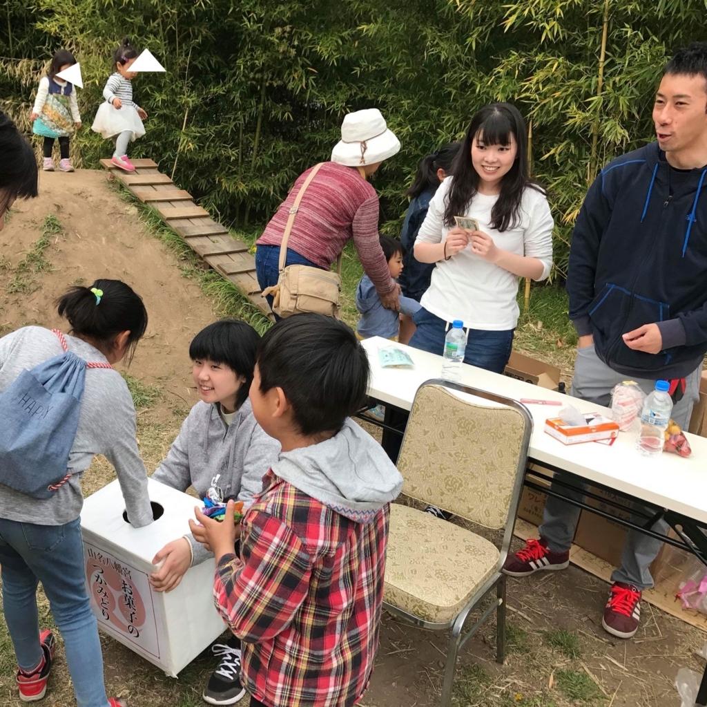 f:id:yamana8mangu-takasaki:20180418232028j:plain