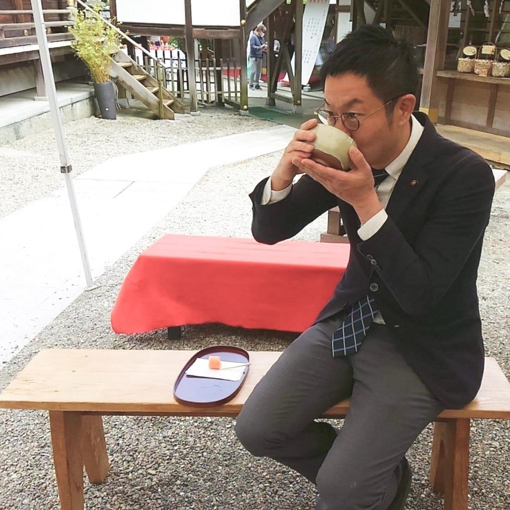 f:id:yamana8mangu-takasaki:20180418235220j:plain