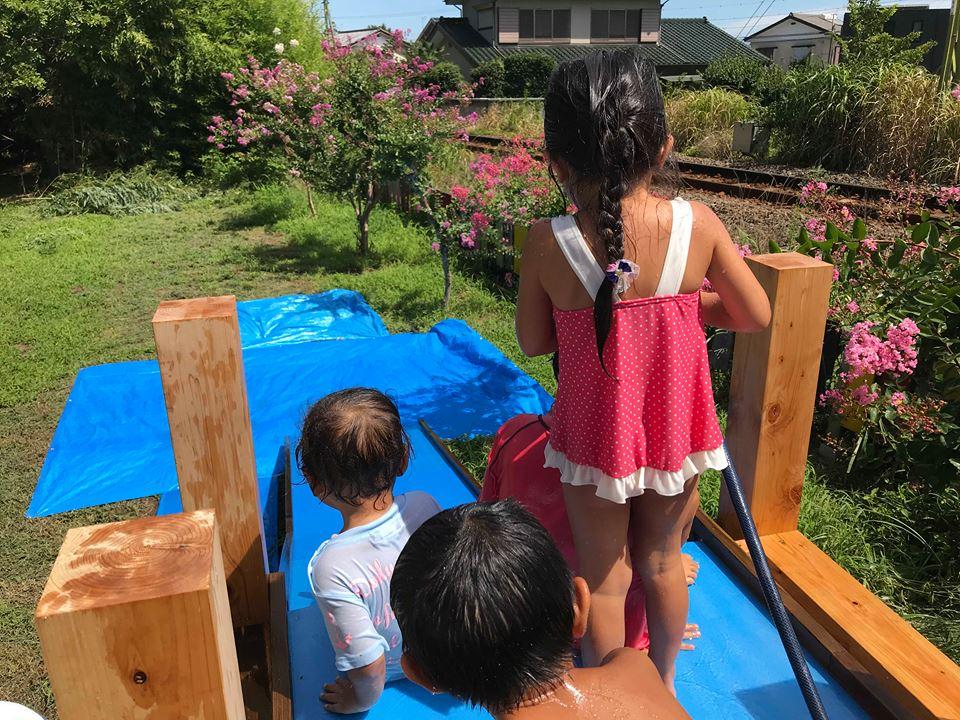 f:id:yamana8mangu-takasaki:20180822222919j:plain