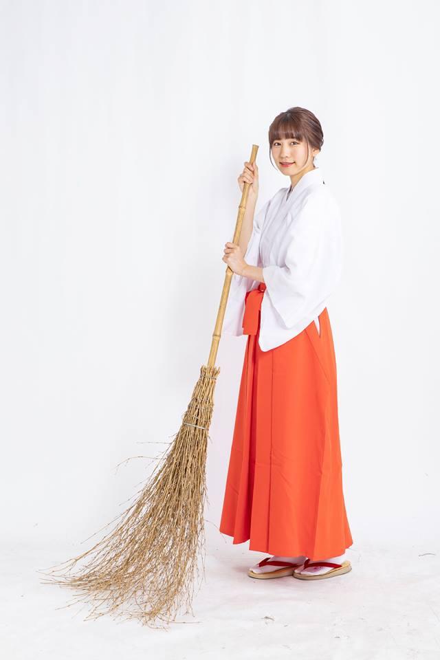 f:id:yamana8mangu-takasaki:20181129235247j:plain
