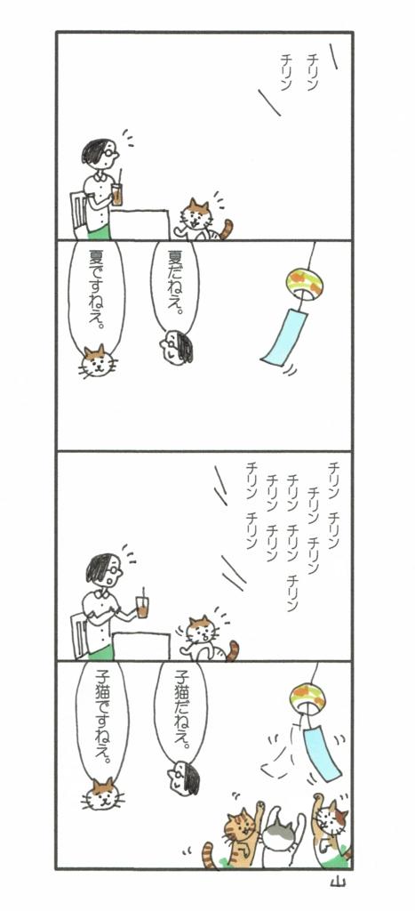 f:id:yamanaonao:20160704005634j:plain