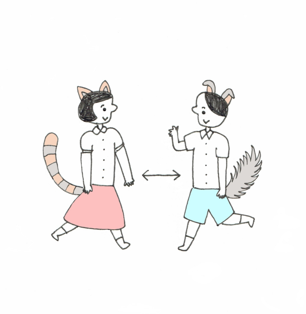f:id:yamanaonao:20160709004156j:plain