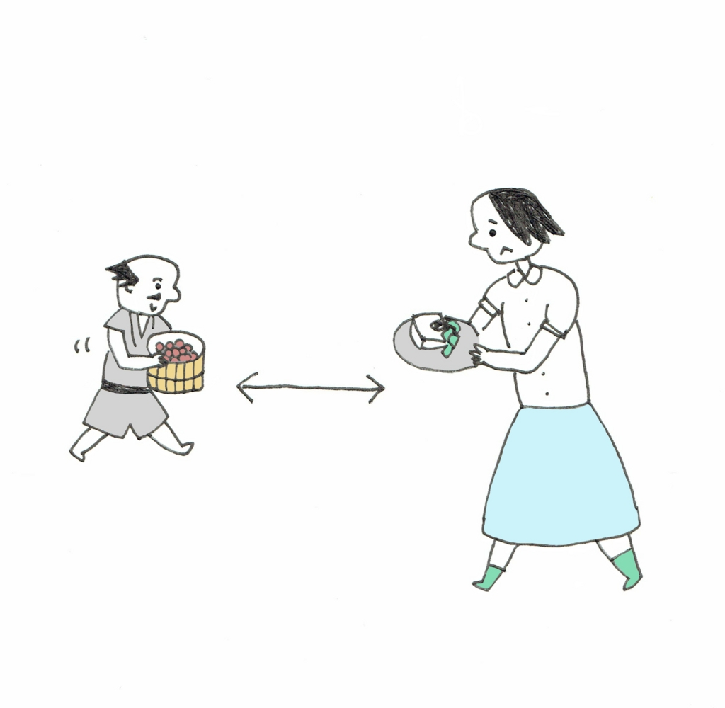 f:id:yamanaonao:20160709235700j:plain