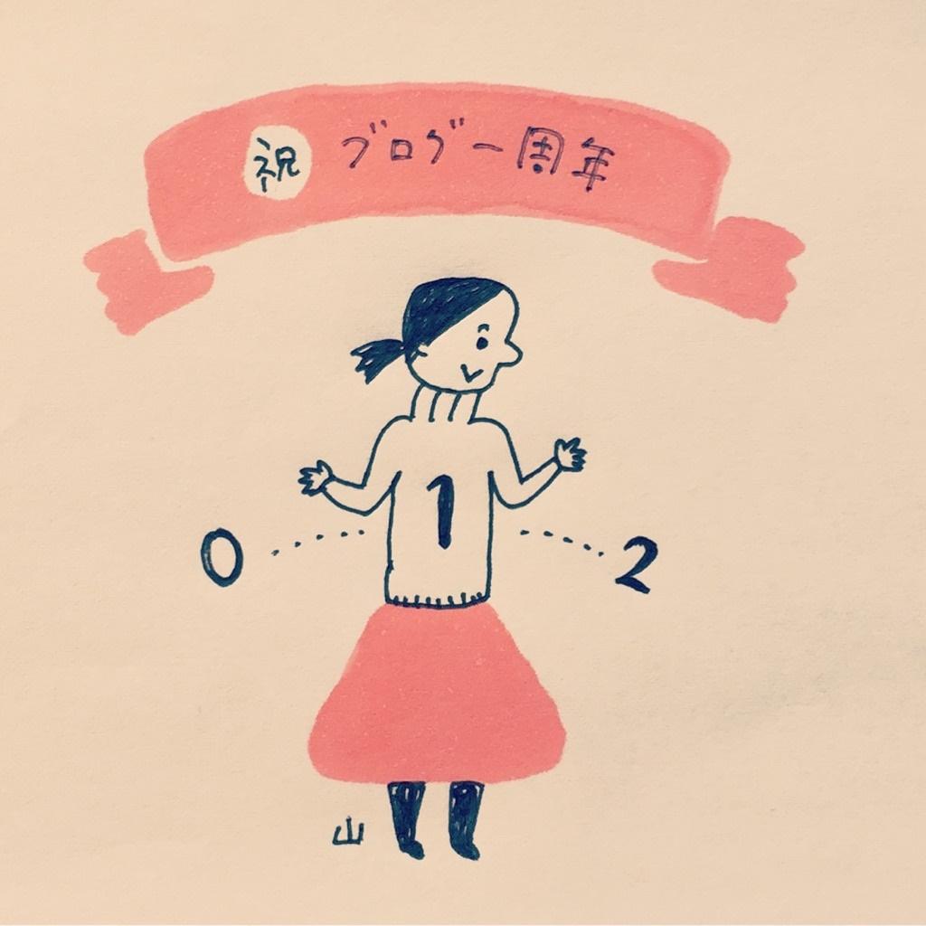 f:id:yamanaonao:20170112155729j:plain