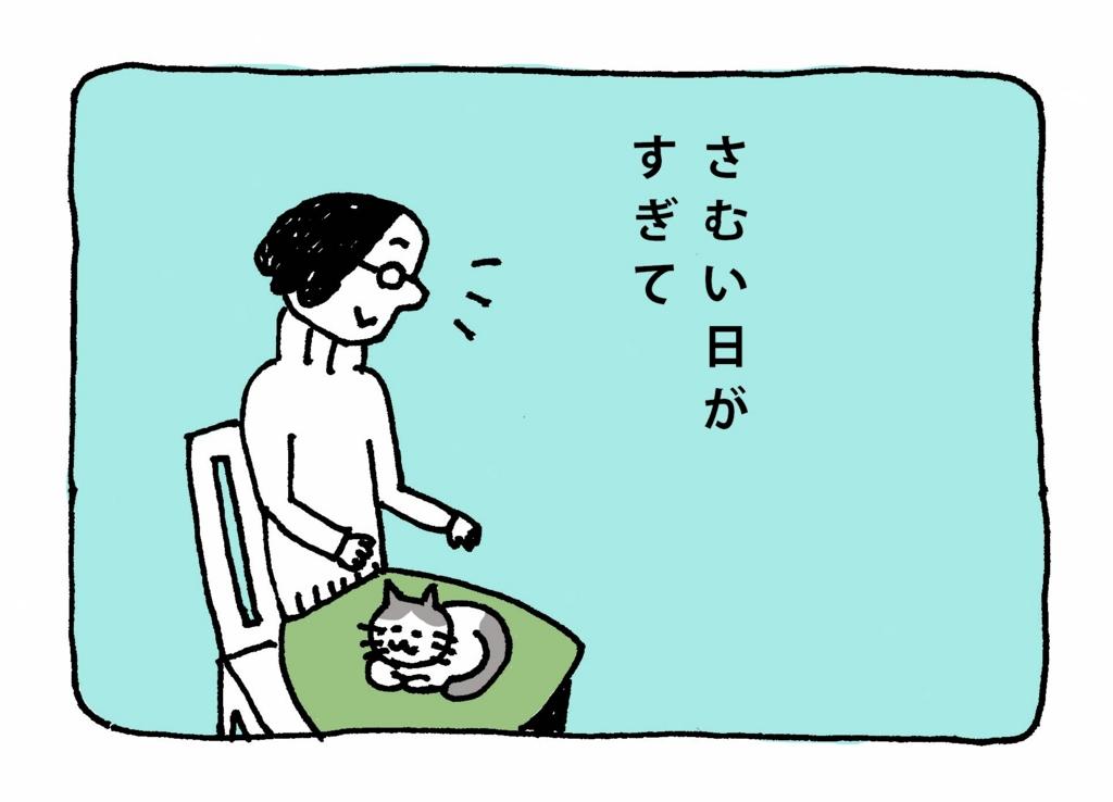 f:id:yamanaonao:20170312232639j:plain