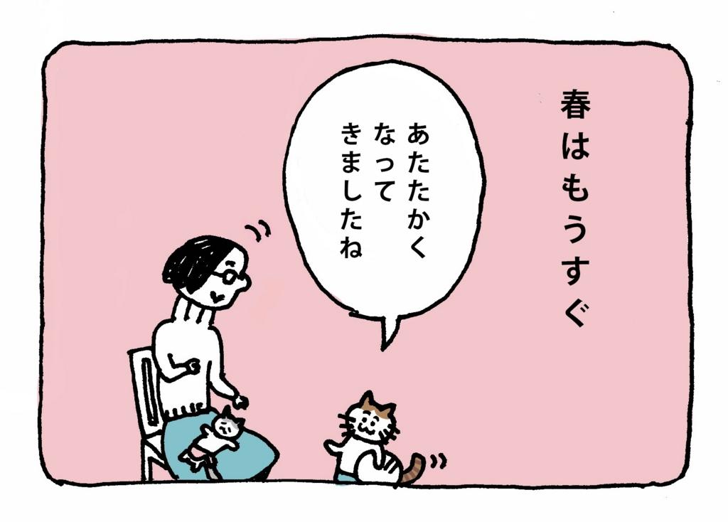 f:id:yamanaonao:20170312233053j:plain