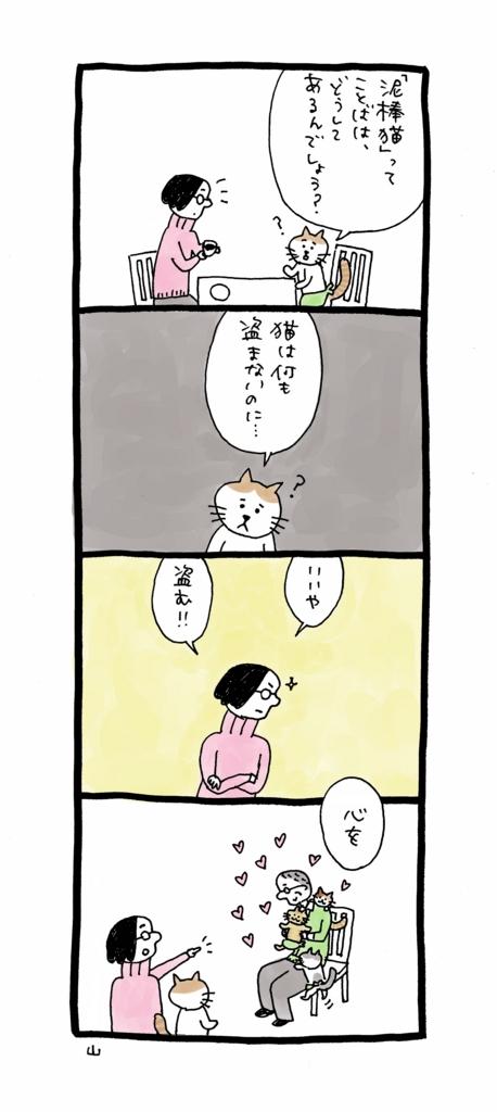 f:id:yamanaonao:20170423221122j:plain
