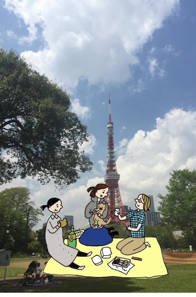 f:id:yamanaonao:20170503173359j:plain