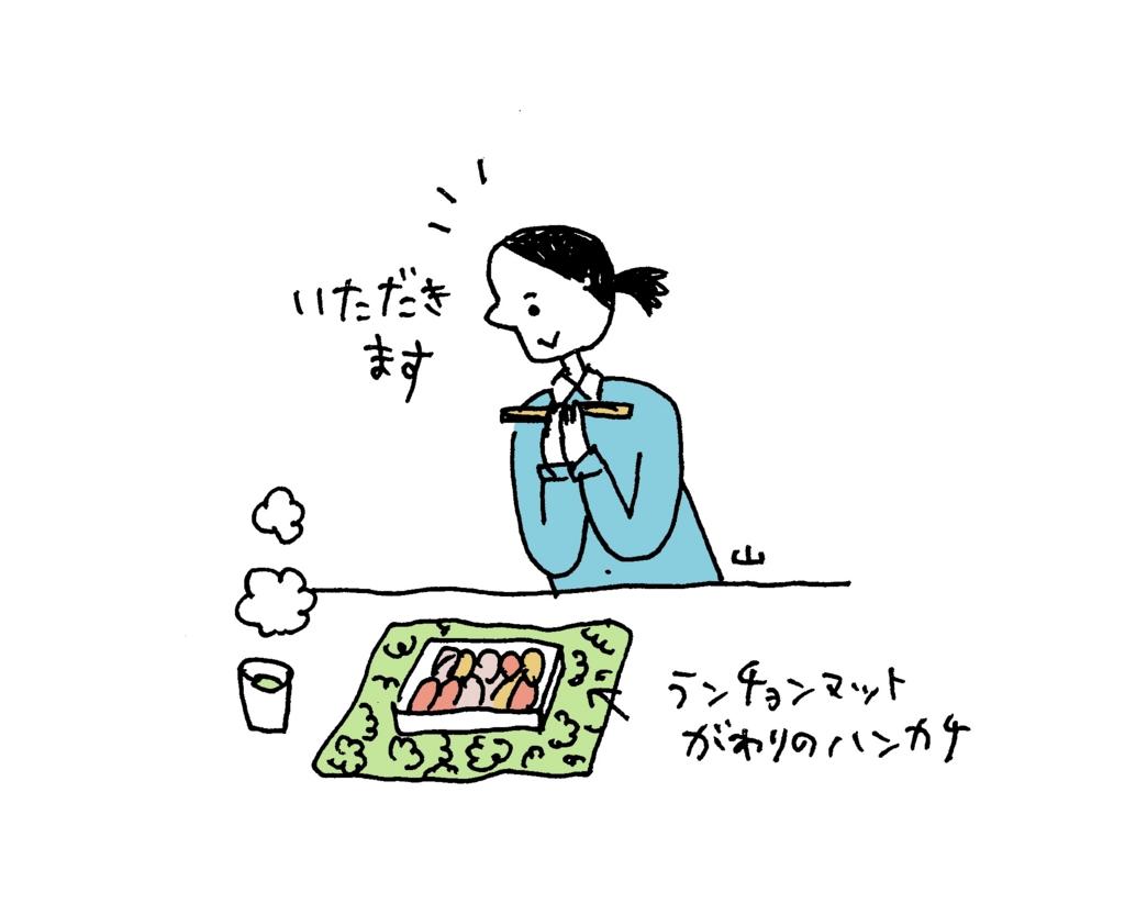 f:id:yamanaonao:20170511204815j:plain