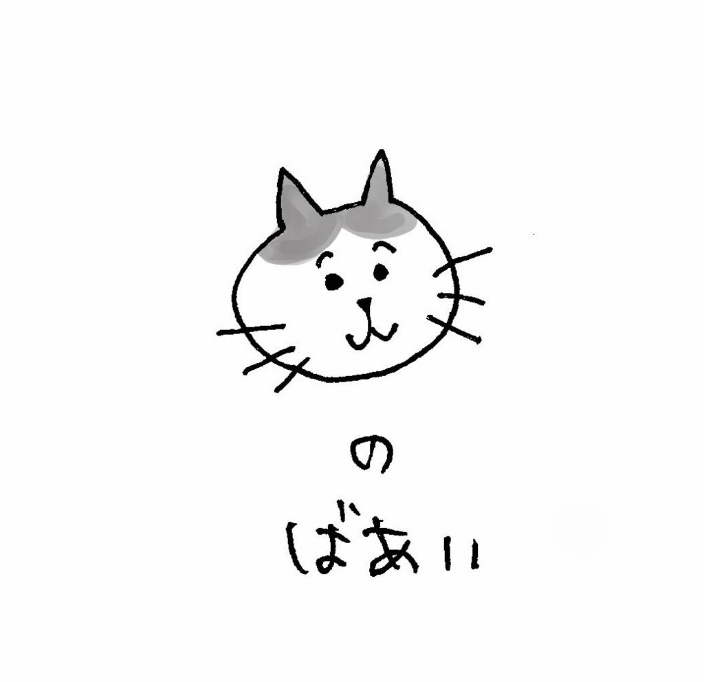 f:id:yamanaonao:20170604230458j:plain
