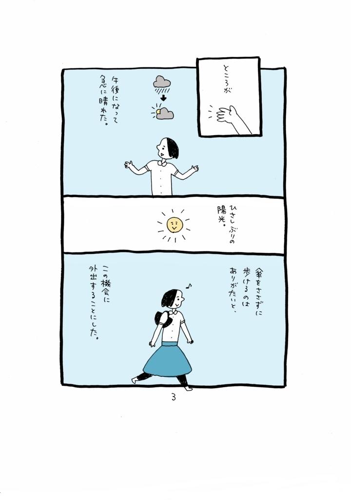 f:id:yamanaonao:20170702175404j:plain