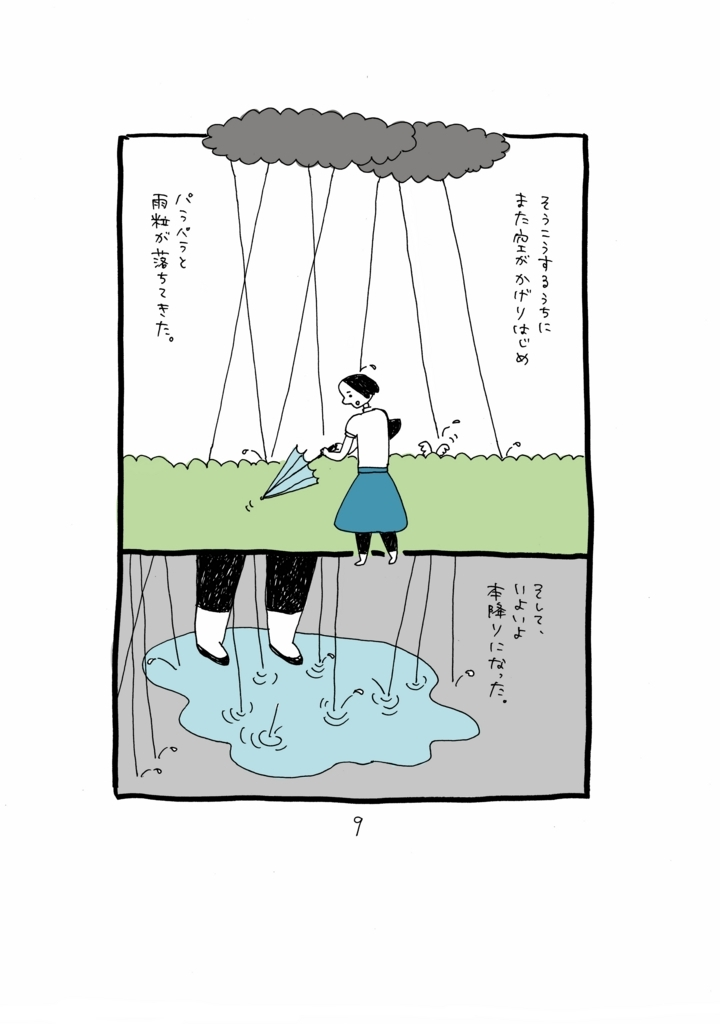 f:id:yamanaonao:20170702175926j:plain