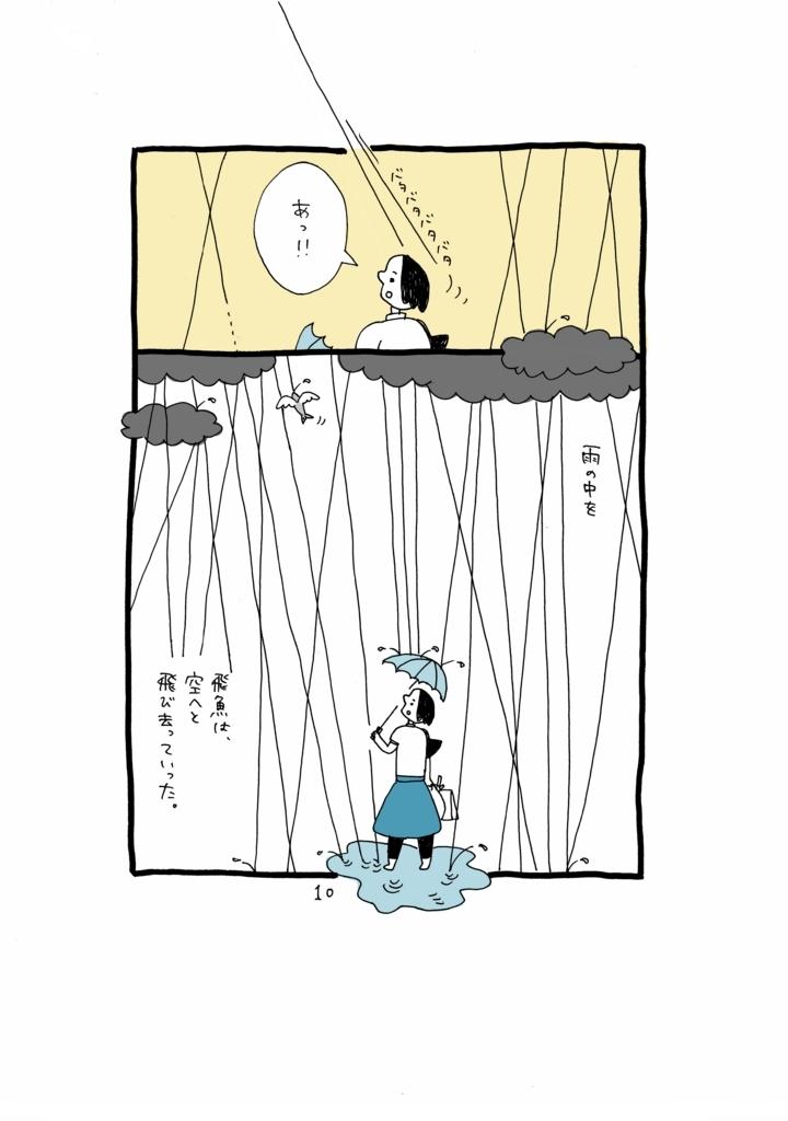 f:id:yamanaonao:20170702180001j:plain