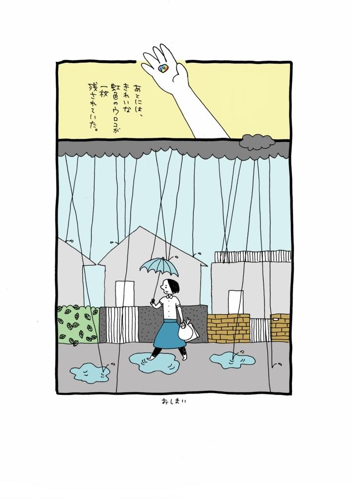 f:id:yamanaonao:20170702180124j:plain