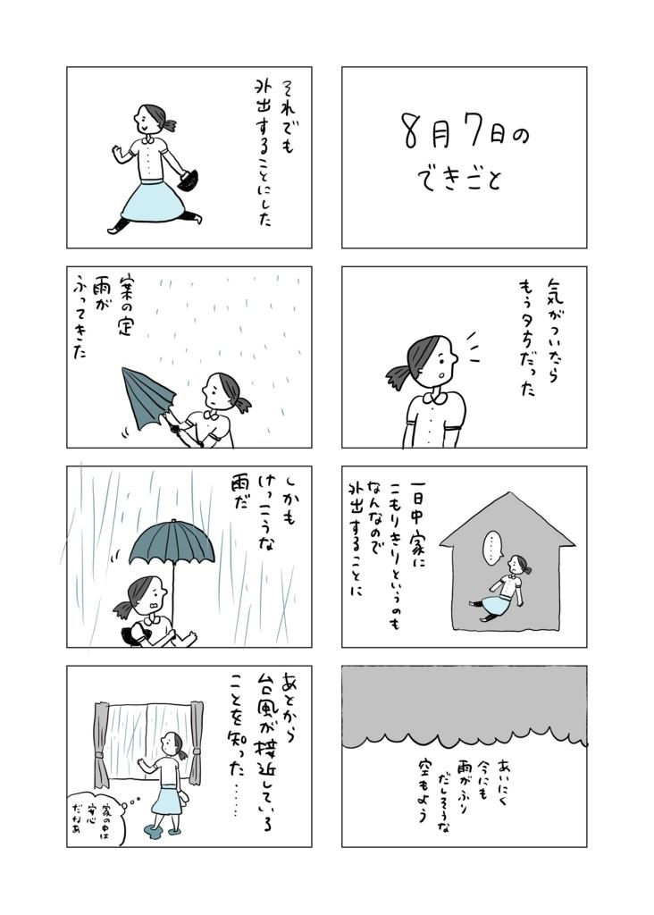 f:id:yamanaonao:20170807212129j:plain