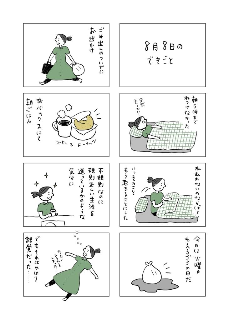f:id:yamanaonao:20170808233136j:plain