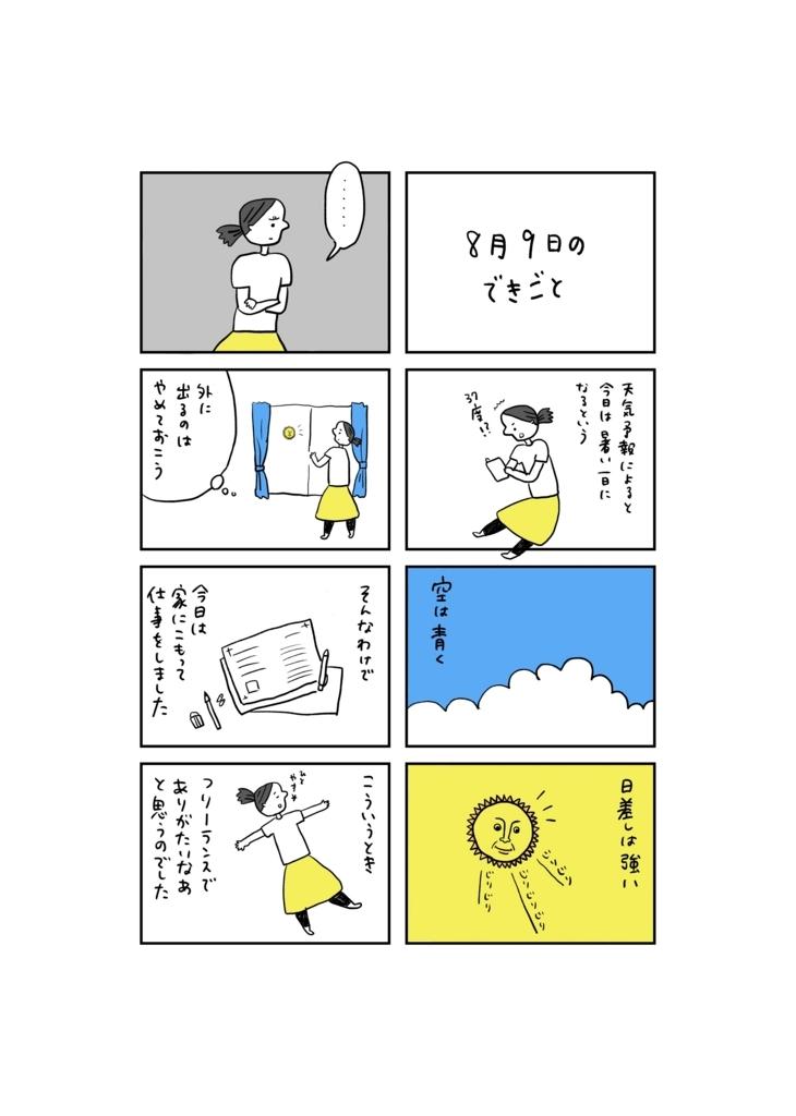 f:id:yamanaonao:20170809204711j:plain