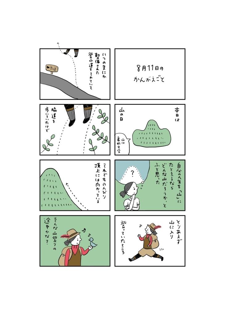 f:id:yamanaonao:20170811204115j:plain