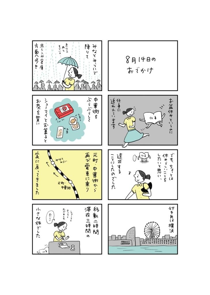 f:id:yamanaonao:20170814223156j:plain