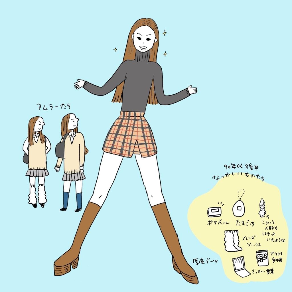 f:id:yamanaonao:20170923185218j:plain