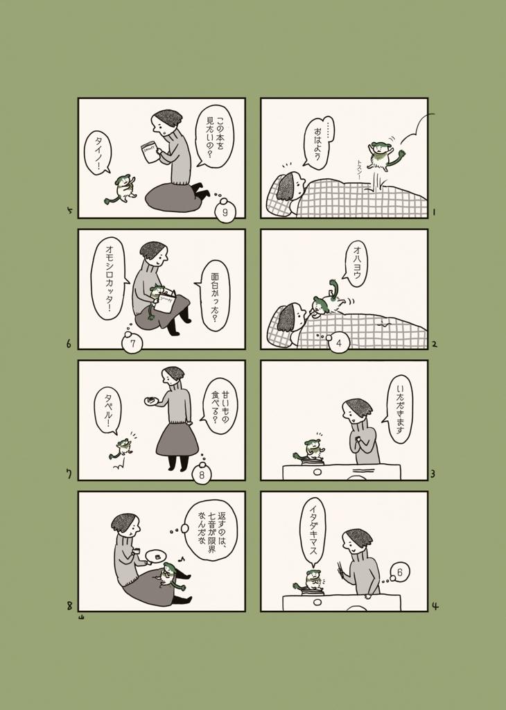f:id:yamanaonao:20171015142254j:plain
