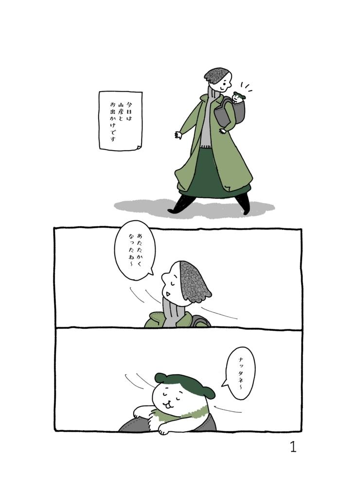 f:id:yamanaonao:20180304225628j:plain