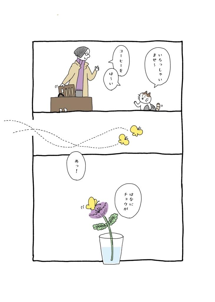 f:id:yamanaonao:20180318234513j:plain