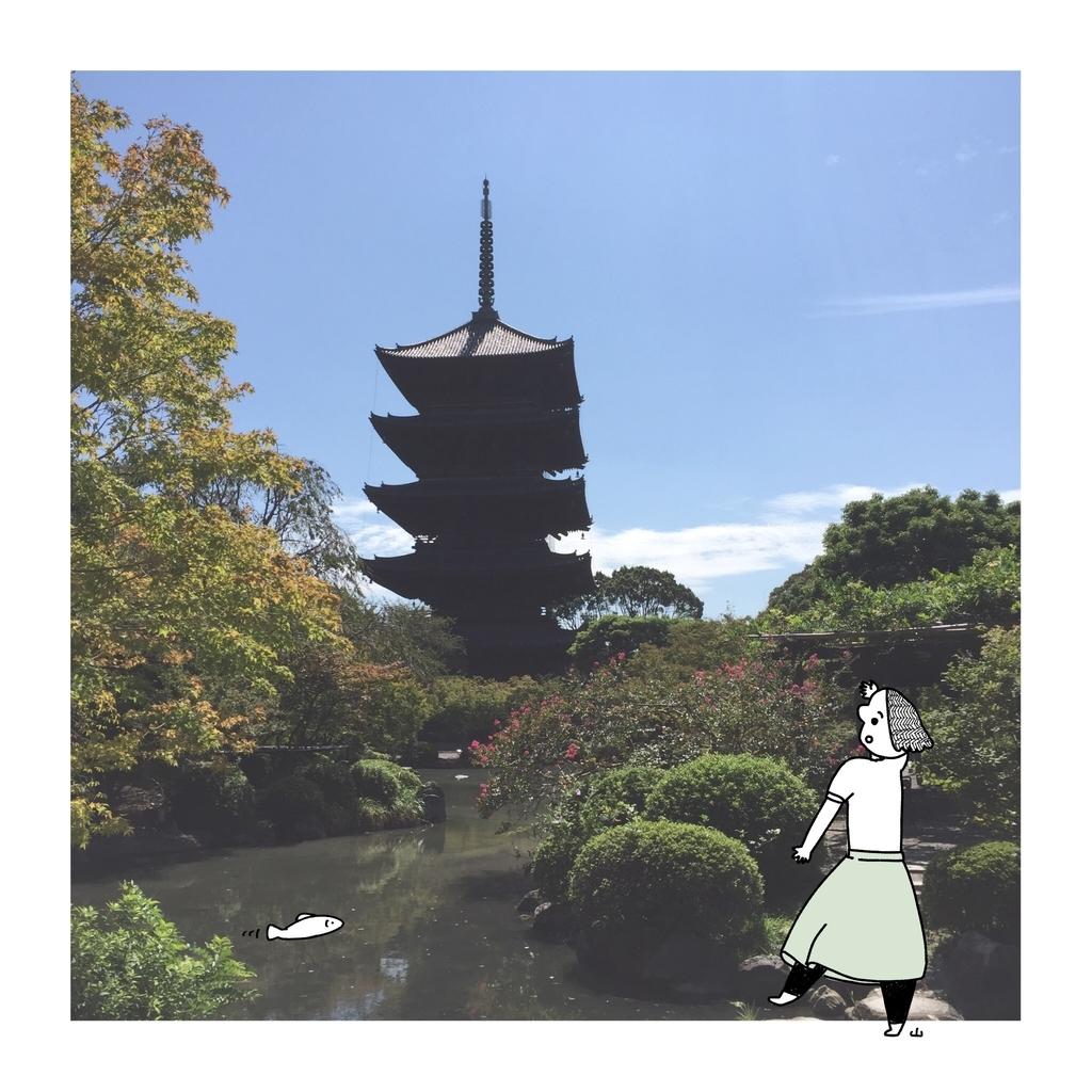 f:id:yamanaonao:20180930122611j:plain