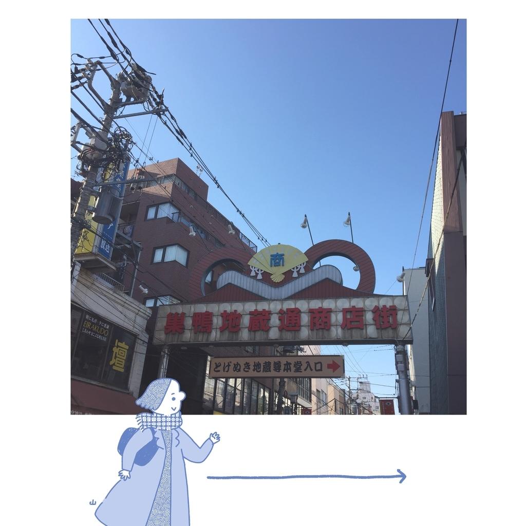f:id:yamanaonao:20190120205050j:plain
