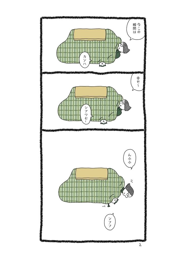 f:id:yamanaonao:20190127230446j:plain