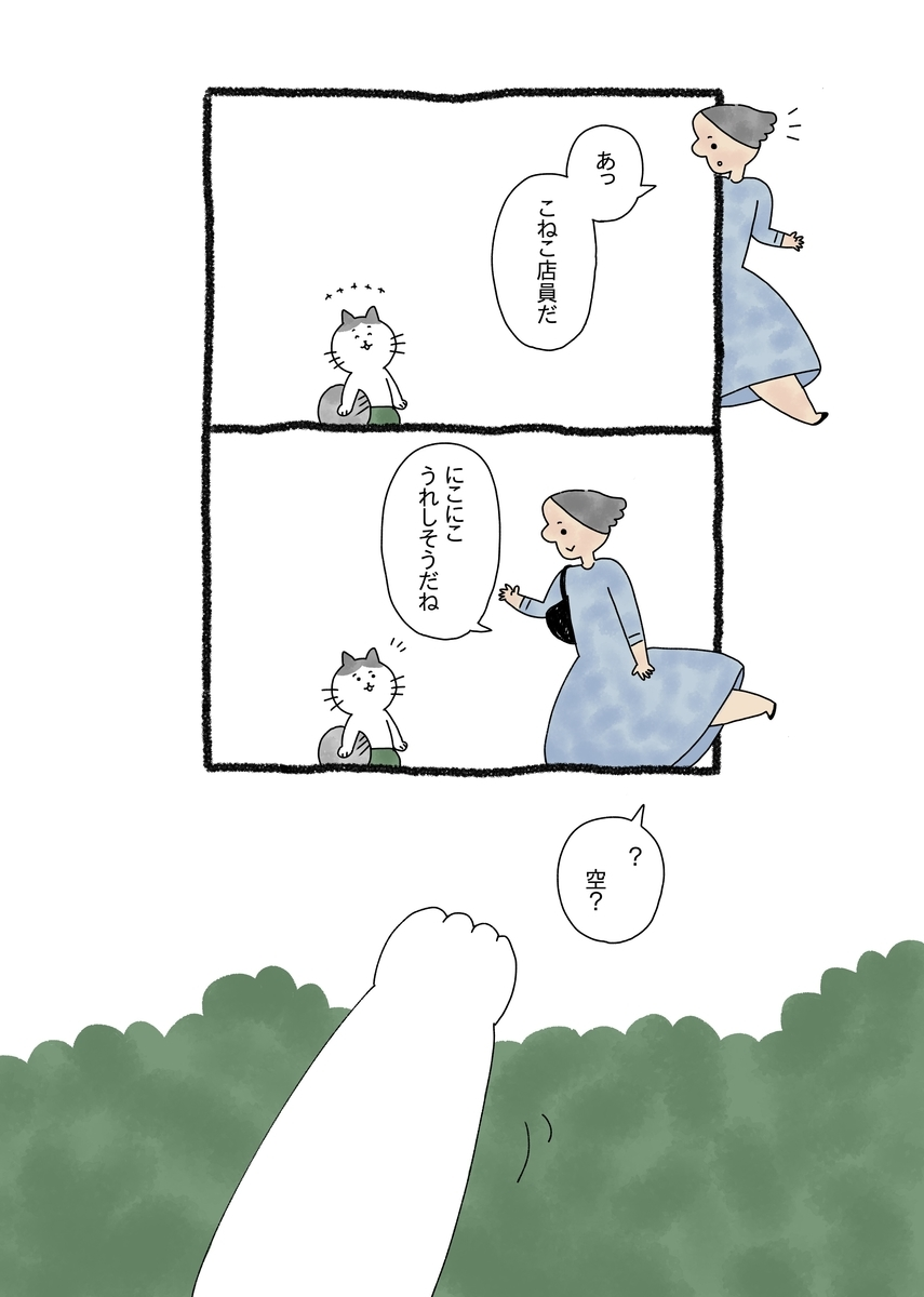 f:id:yamanaonao:20190519220824j:plain