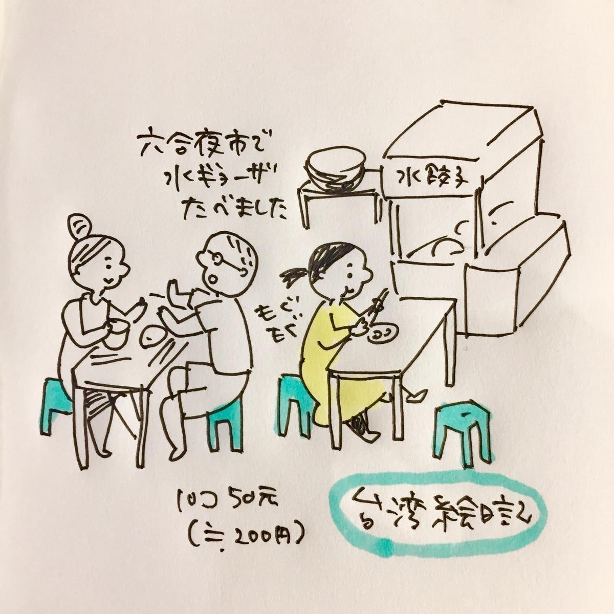 f:id:yamanaonao:20190804173718j:plain