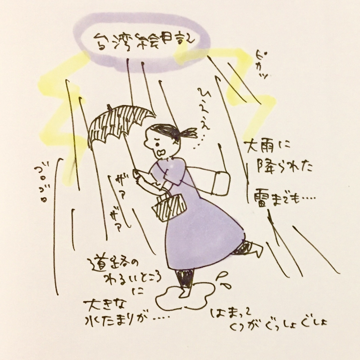 f:id:yamanaonao:20190804173742j:plain