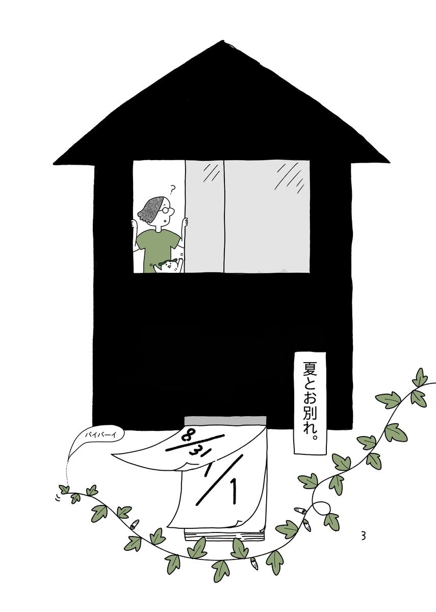 f:id:yamanaonao:20190831211756j:plain